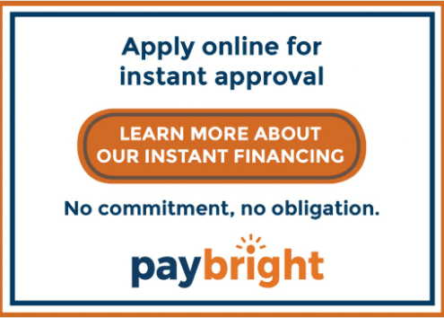 Paybright dental financing - apply online for instant approval